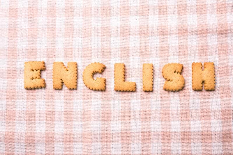 english-movie